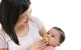 Trẻ nhỏ có nguy cơ gặp phải 7 căn bệnh thường gặp trong mùa hè này