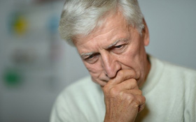 Tác dụng phụ của thuốc điều trị yếu sinh lý ở nam giới bạn cần biết