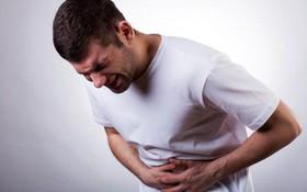Nhận biết 2 vị trí đau điển hình do bệnh sỏi thận gây ra