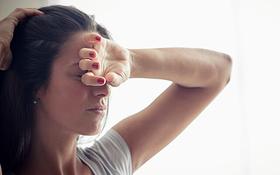 8 đối tượng có nguy cơ mắc bệnh đột quỵ cao cần đặc biệt chú ý