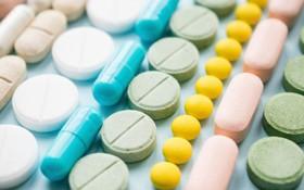 Các loại thuốc làm tăng nguy cơ mắc bệnh gout cần cực kỳ chú ý khi sử dụng