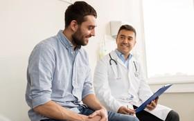 Cách đối phó với những di chứng sau đột quỵ