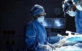 5 biến chứng thường gặp của phẫu thuật ung thư tuyến giáp và cách phòng tránh