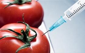 Những loại thực phẩm nào là nguyên nhân gây ung thư, đặc biệt là ung thư tuyến giáp