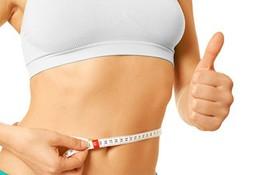 Đối phó với vấn đề tăng cân sau phẫu thuật cắt tuyến giáp