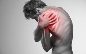 Vì sao ung thư thường di căn đến xương? Dấu hiệu ung thư tuyến giáp di căn xương
