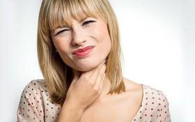 Lý do khàn tiếng kéo dài có thể trở thành nguyên nhân gây ung thư thanh quản?