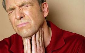 Những điểm khác nhau giữa ung thư tuyến giáp và ung thư vòm họng