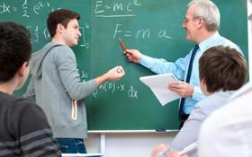 Nguyên nhân khiến nhiều giáo viên bị ung thư thanh quản