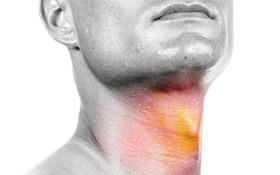 Làm thế nào để kiểm tra các bệnh ung thư vùng đầu cổ?