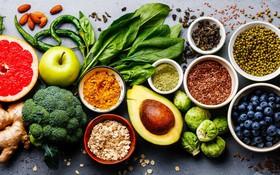 Nguyên tắc ăn uống cho bệnh nhân ung thư amidan: Ưu tiên đồ ăn lỏng, mềm