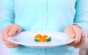 Giúp bệnh nhân ung thư thanh quản lấy lại cảm giác muốn ăn, ăn ngon miệng