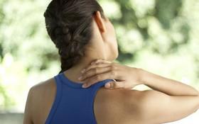 Đau vai gáy là bệnh gì? Nguyên nhân gây bệnh và các hướng điều trị