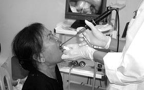 Ung thư amidan giai đoạn cuối: Triệu chứng, các phương pháp điều trị và cách chăm sóc bệnh nhân