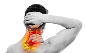 3 phương pháp điều trị đau mỏi vai gáy mạn tính phổ biến nhất