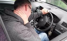 Những đối tượng nào có nguy cơ đau mỏi vai gáy cao?