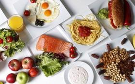 Người mắc bệnh ung thư tuyến giáp nên ăn gì?