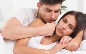 Rối loạn chức năng tình dục và bệnh tuyến giáp