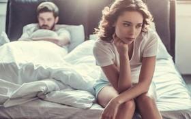 Đối phó với rối loạn chức năng tình dục do bệnh tuyến giáp như thế nào?