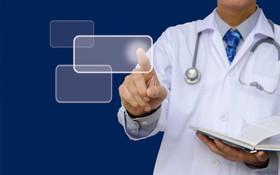 3 phương pháp chính trong điều trị đột quỵ não