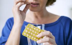 Thuốc hạ acid uric trong máu được FDA thông qua hiện nay (Phần 1)