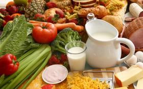Chế độ dinh dưỡng hợp lý sau phẫu thuật thoái hoá cột sống