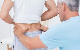 Bệnh thoái hoá cột sống có nguy hiểm không?