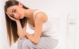 Bệnh trĩ có chữa được không? Phải làm sao khi mắc trĩ?