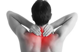 Những điều cần lưu ý khi tập luyện chữa đau vai gáy