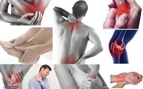 9 dấu hiệu cho thấy xương có vấn đề cần đi khám ngay!