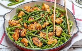 Điều trị bệnh đau lưng nên ăn thực phẩm gì tốt?
