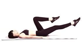 Nguyên tắc quan trọng khi thực hành các bài tập chữa đau lưng