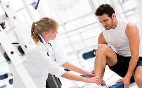 4 lời khuyên cho bệnh nhân sau mổ thoát vị đĩa đệm để phục hồi nhanh, tránh biến chứng