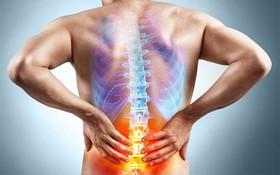 Tổng hợp các biện pháp giảm đau hiệu quả cho bệnh nhân bị thoái hóa cột sống