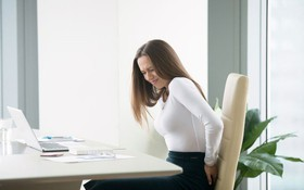 Tìm hiểu chung về bệnh trĩ ở dân văn phòng