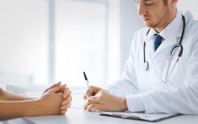 Những điều cần lưu ý khi đi khám bệnh trĩ