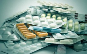 Khi nào cần dùng thuốc giảm đau trĩ?