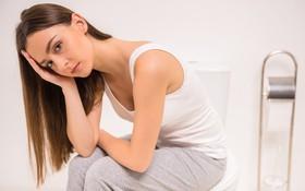 Bệnh trĩ sau sinh: Nguyên nhân và cách điều trị
