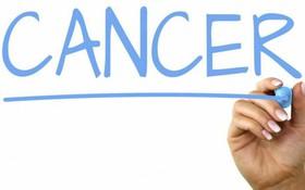 Ung thư giai đoạn cuối thường di căn đến đâu? Chung sống với ung thư giai đoạn cuối