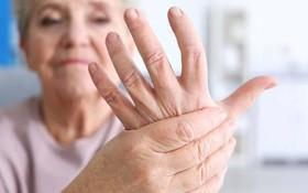 Bệnh viêm khớp dạng thấp: Nguyên nhân, dấu hiệu và phương pháp chẩn đoán