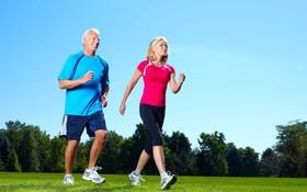6 bài tập bổ ích giúp phòng tránh viêm khớp dạng thấp