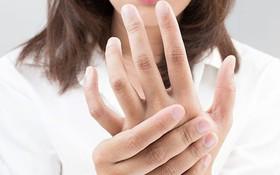 Các phương pháp chữa viêm khớp dạng thấp không dùng thuốc