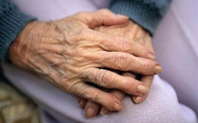 Một số câu hỏi thường gặp về bệnh viêm khớp dạng thấp