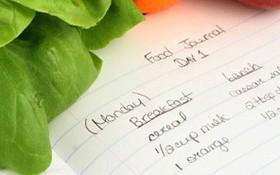 7 cách giảm cân cho người bị viêm khớp dạng thấp