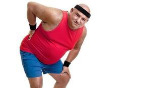 Tại sao bệnh nhân viêm khớp dạng thấp nên giảm cân?