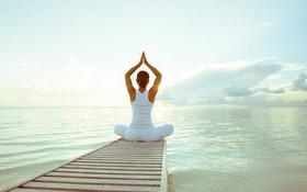 5 bài tập thể dục giảm cân cho bệnh nhân viêm khớp dạng thấp