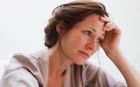 Đối phó với mệt mỏi khi bị viêm khớp dạng thấp