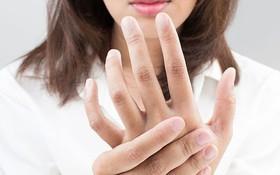 Tổng hợp 10 nguyên nhân gây bệnh viêm khớp dạng thấp