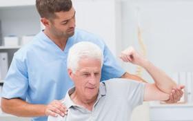 Phục hồi chức năng cho người bị loãng xương