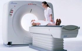 Phân loại tác dụng phụ của xạ trị chữa ung thư xương và yếu tố tác động
